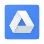 Google Drive File Streamを試してみる