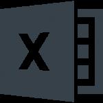 Google Apps ScriptにてExcelファイルを変換して取り込んでみる