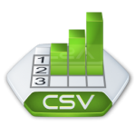 Google Apps ScriptでCSVファイルを取り扱う