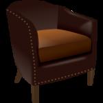 Google Apps Scriptで座席表を作ろう – ライブラリ編