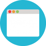 Google Apps ScriptのHTML Serviceで擬似的に画面遷移