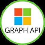 Google Apps ScriptとMicrosoft Graph APIの連携 – データ書き込み編