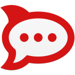 自前サーバでRocket Chatを構築するメモ