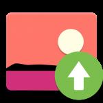 Google Apps Scriptでファイルアップローダを作る