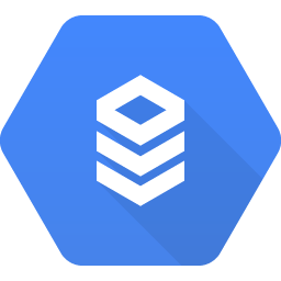 Google Apps Scriptで外部のmysqlデータベースに接続する Officeの杜