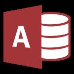 Google Apps ScriptとAccessデータベースを連携させる