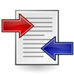 Google Apps Scriptで差し込み印刷的な何か
