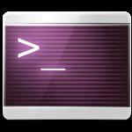 Google Apps ScriptをローカルPCで開発する方法