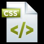 VBAより一覧データをCSS装飾してOutlookで送信