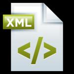 Google Apps ScriptでXMLをよしなに扱う方法