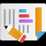 Google Apps Scriptでカスタムプロパティを使う