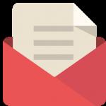 Google Apps Scriptでフォームメールを送る