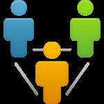 Accessのクエリ:3種類の結合の違いについて