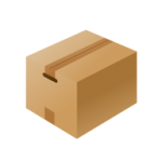 VBAで利用できる様々な配列処理