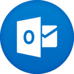 Office365のOutlookで自動応答メッセージを装備する