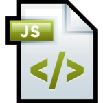 プログラミングを学ぶならJavaScriptがオススメ