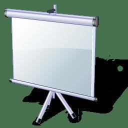 Powerpointの画像や動画をランダムに入れ替えたい Officeの杜