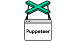 Puppeteerでテーブルデータを取得する