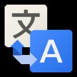 Google Apps Scriptでは簡単に翻訳できる