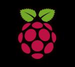 Raspberry Pi 4でPythonを勉強する環境を作る