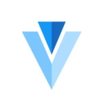 Google Apps ScriptでVuetifyを使ってUIを作る