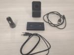Amazon Echo Autoをレヴォーグに搭載してみた